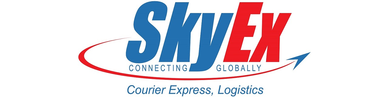 Worldwide Services Courier Logistics Express Shipping Freight Forwarders In Dubai Uae